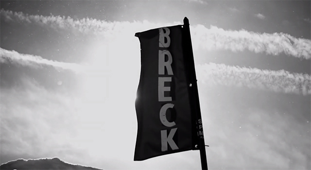 sage kotsenburg holy crail Breck