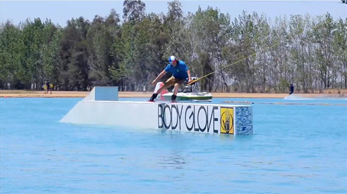 tanar pigrenet elevated wakeboarding liquid force free for all