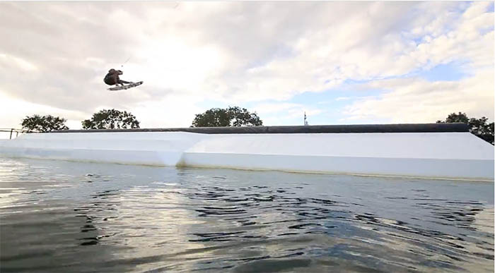 kaesen suyderhoud new feature unit park tech velocity island wake park