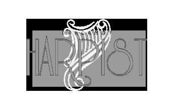 earcandy harpist