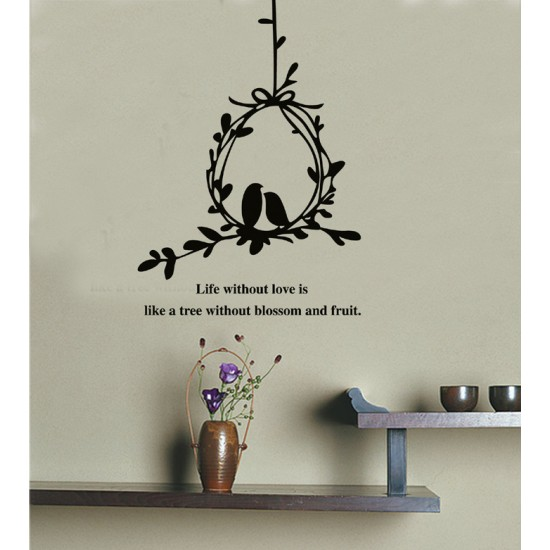 my wall decals