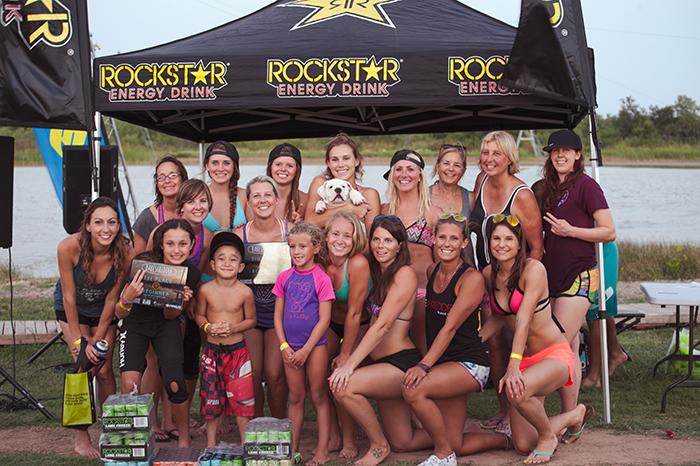babeshredder event, austin texas, babe shredder, girls who ride, wakeboarding, wakeboard girl