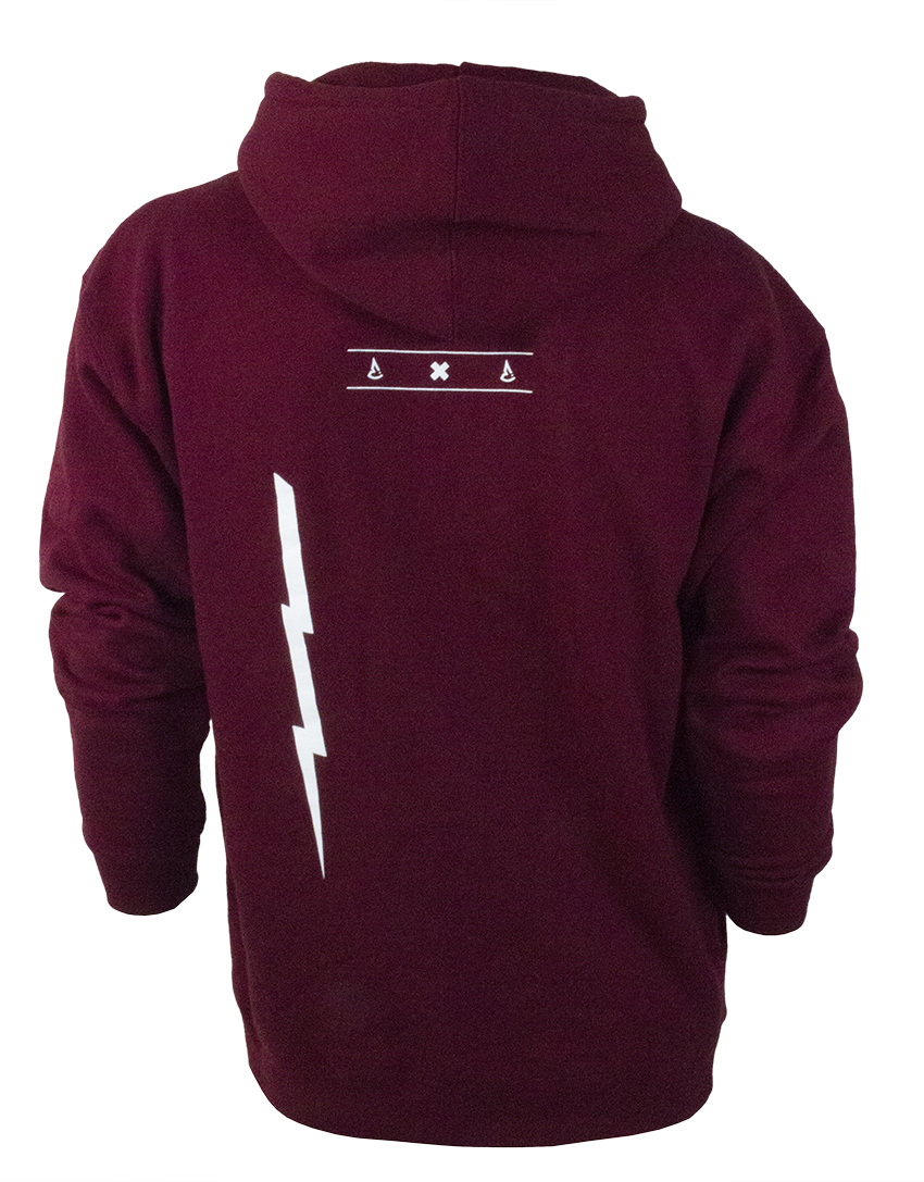 elevated clothing authentic mens hoodie limited edition premium streetwear action sports clothing