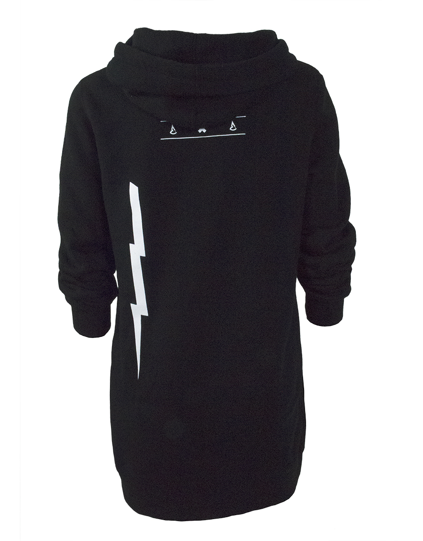womens tall hoodie authentic limited release elevated clothing